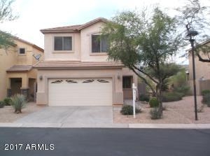 Property for sale at 16830 S Cyan Court, Phoenix,  Arizona 85048