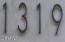 1319 E PIERCE Street, Phoenix, AZ 85006