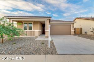 42192 W CORVALIS Lane, Maricopa, AZ 85138