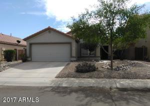 1213 W KESLER Lane, Chandler, AZ 85224