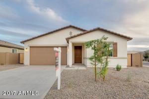 42191 W Corvalis Lane, Maricopa, AZ 85138