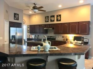 Property for sale at 14632 S 20th Place, Phoenix,  Arizona 85048