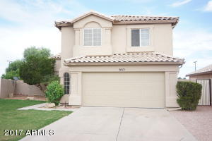 663 N Sunway Drive, Gilbert, AZ 85233