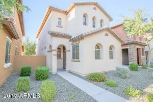 25925 N 53RD Drive, Phoenix, AZ 85083