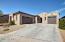 19778 E Strawberry Court, Queen Creek, AZ 85142
