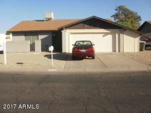 2420 W WILLOW Avenue, Phoenix, AZ 85029