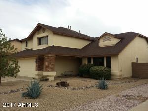 6413 W MURIEL Drive, Glendale, AZ 85308