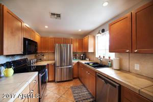 6533 E 1ST Street, Scottsdale, AZ 85251