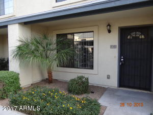 7801 N 44TH Drive, 1058, Glendale, AZ 85301