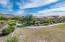 26928 N 55TH Drive, Phoenix, AZ 85083