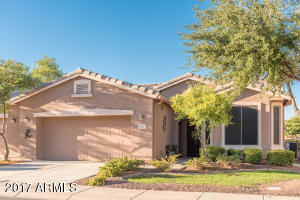 20492 N LEMON DROP Drive, Maricopa, AZ 85138