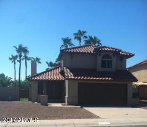 Property for sale at 4565 E Mcneil Street, Phoenix,  Arizona 85044