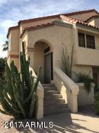 9707 E MOUNTAIN VIEW Road, 2448, Scottsdale, AZ 85258