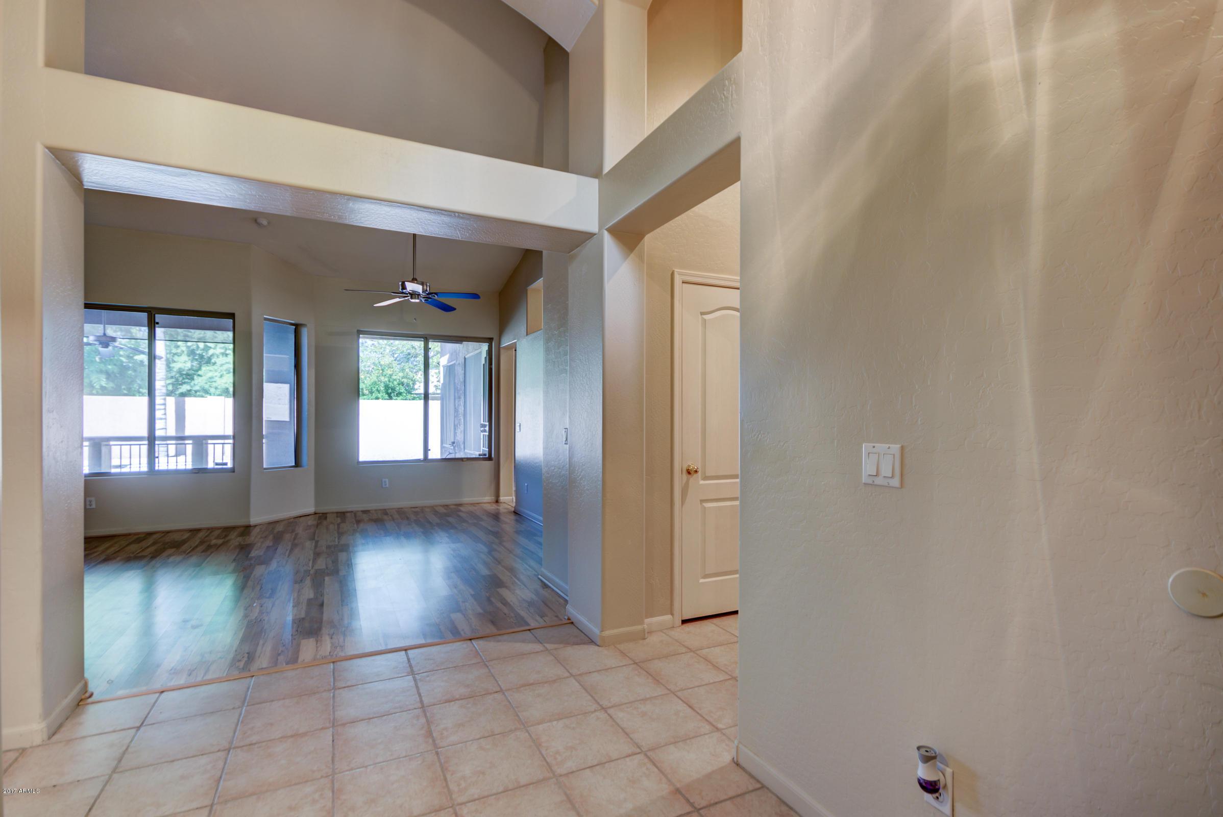 304 S Ironwood  Street Gilbert, AZ 85296 - img5