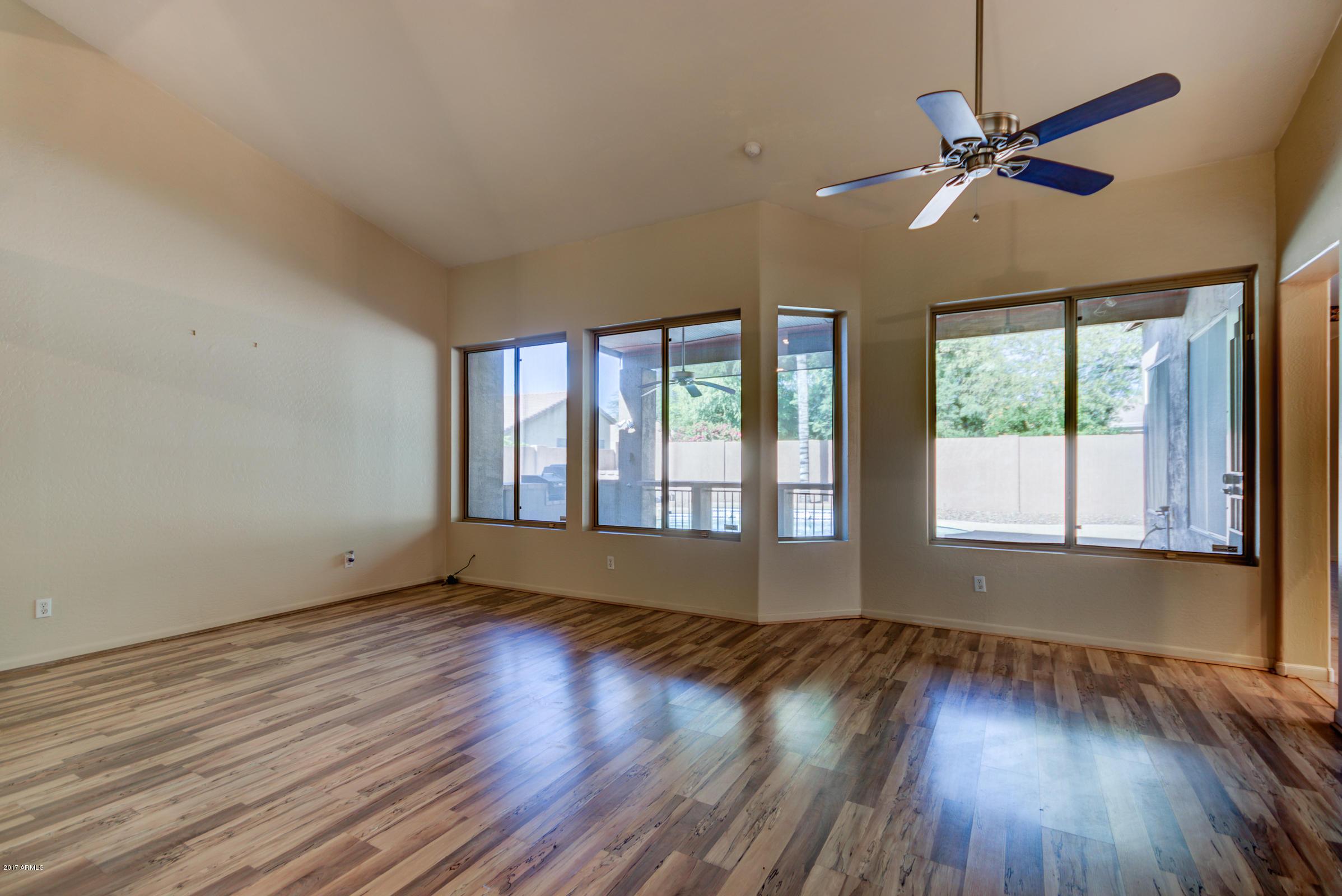 304 S Ironwood  Street Gilbert, AZ 85296 - img9
