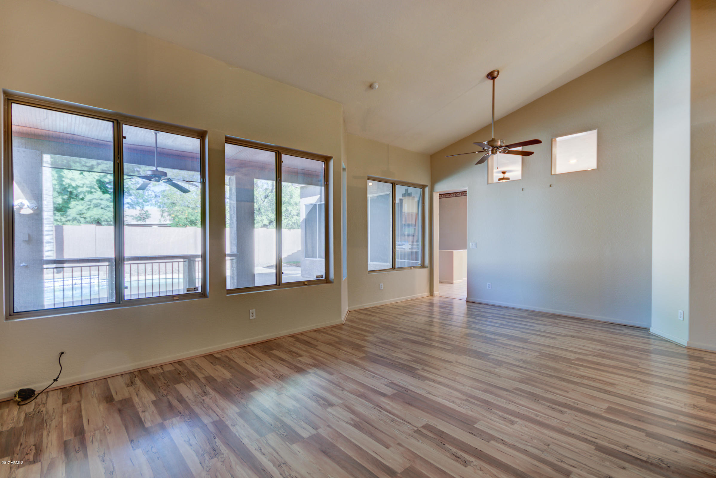 304 S Ironwood  Street Gilbert, AZ 85296 - img10
