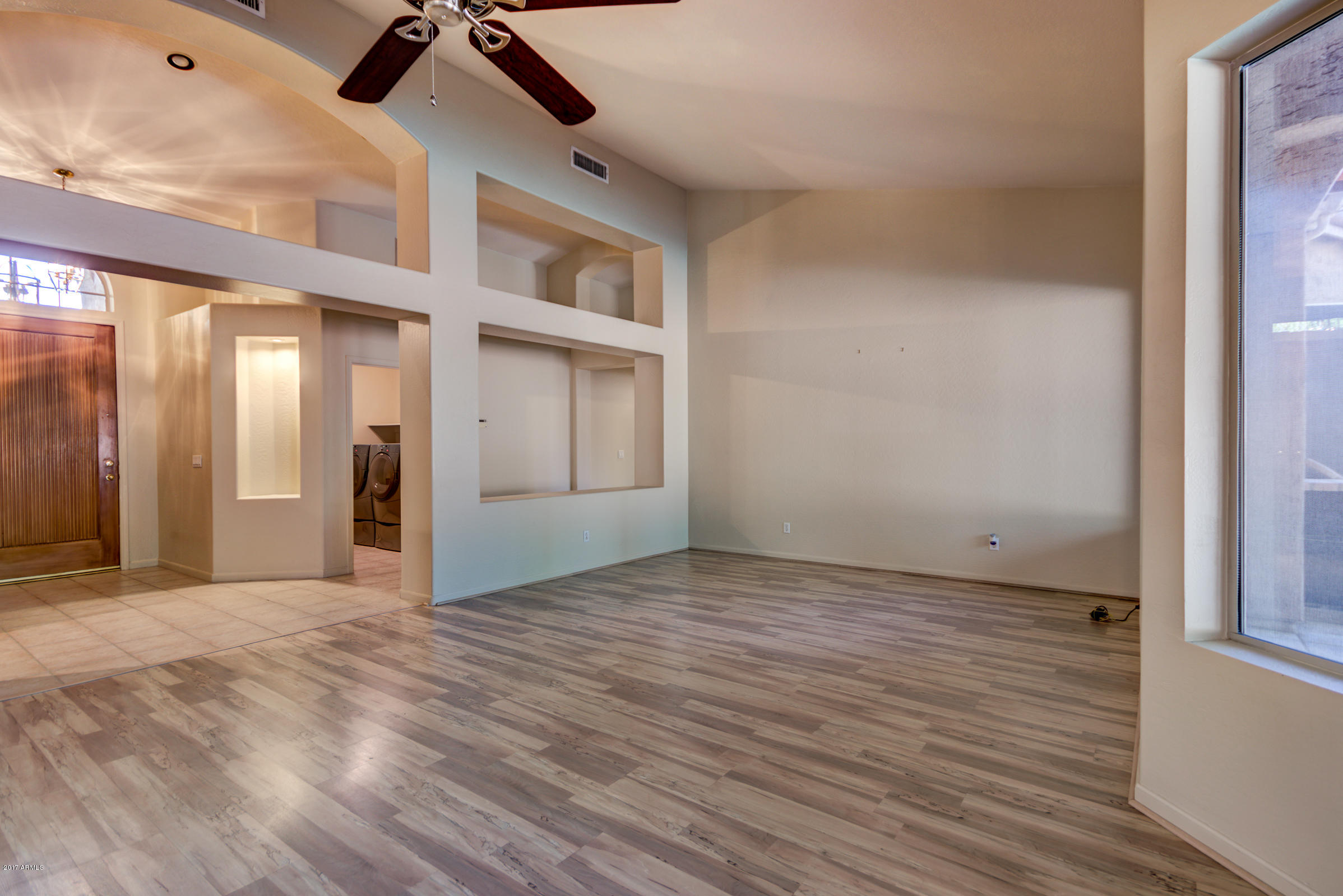 304 S Ironwood  Street Gilbert, AZ 85296 - img12