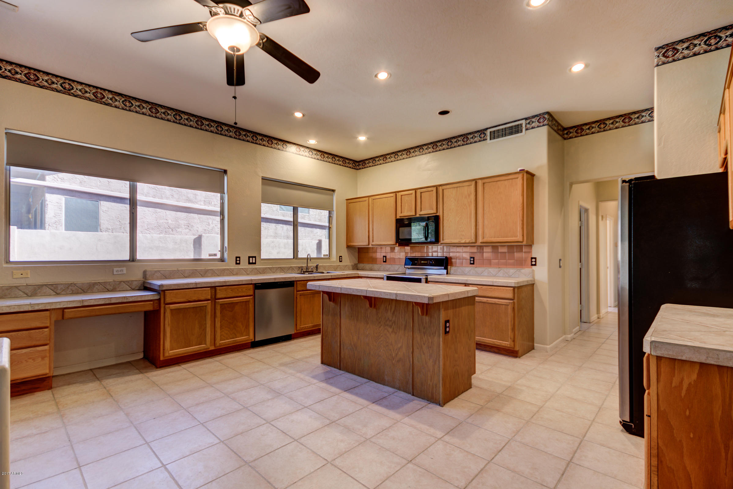 304 S Ironwood  Street Gilbert, AZ 85296 - img13