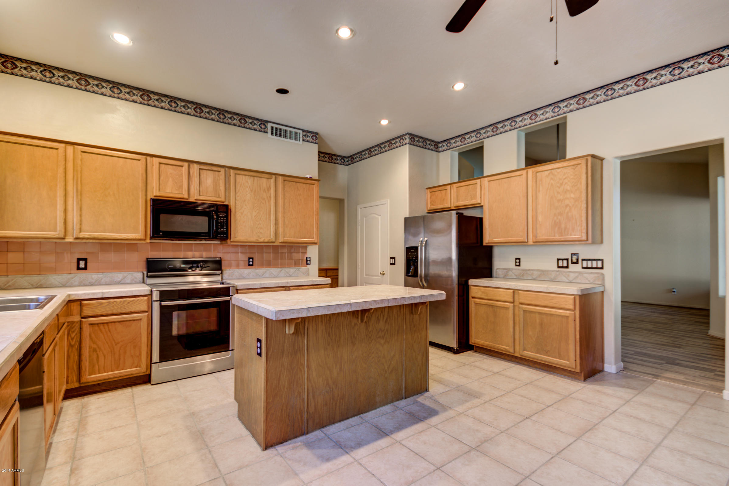 304 S Ironwood  Street Gilbert, AZ 85296 - img14