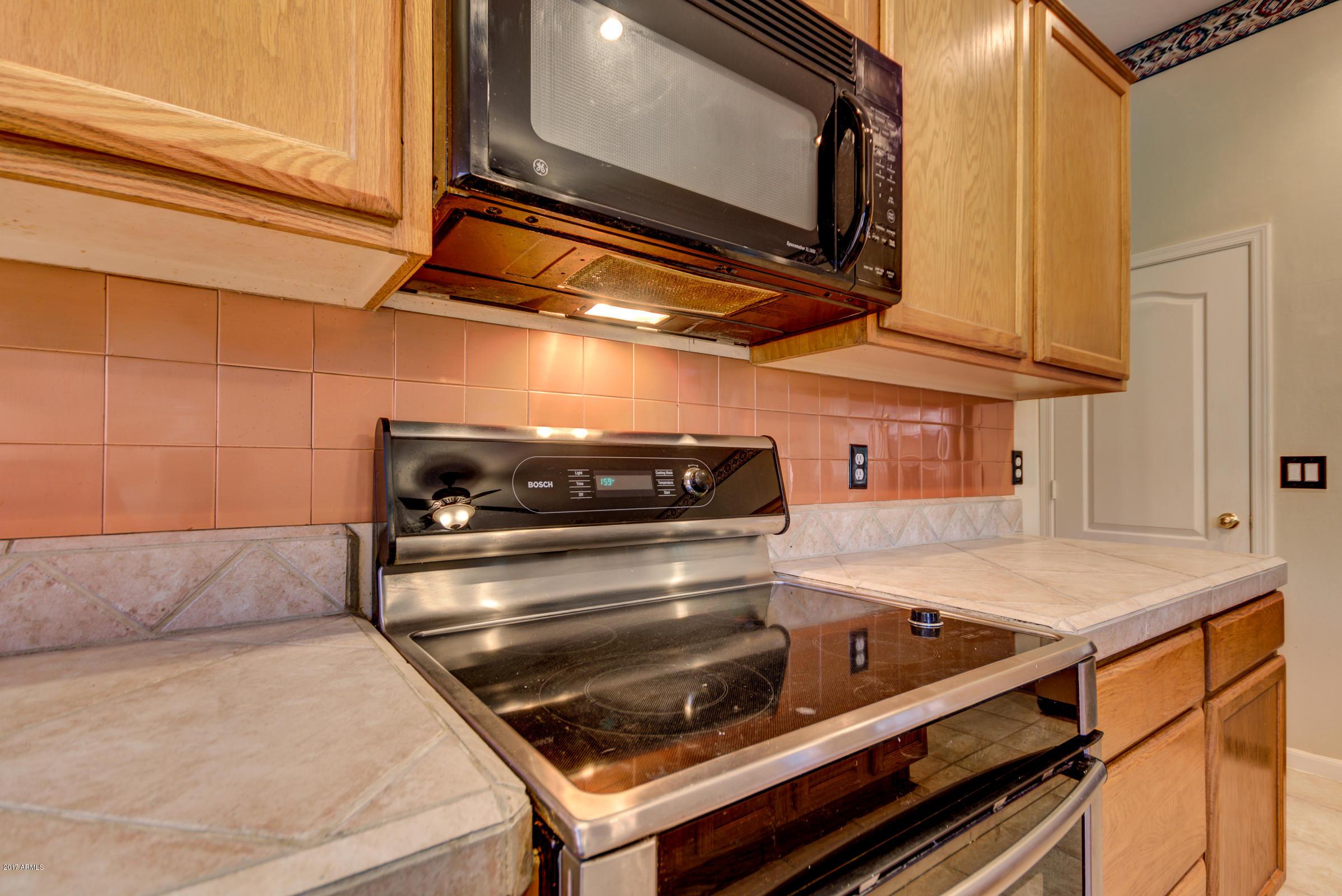 304 S Ironwood  Street Gilbert, AZ 85296 - img16