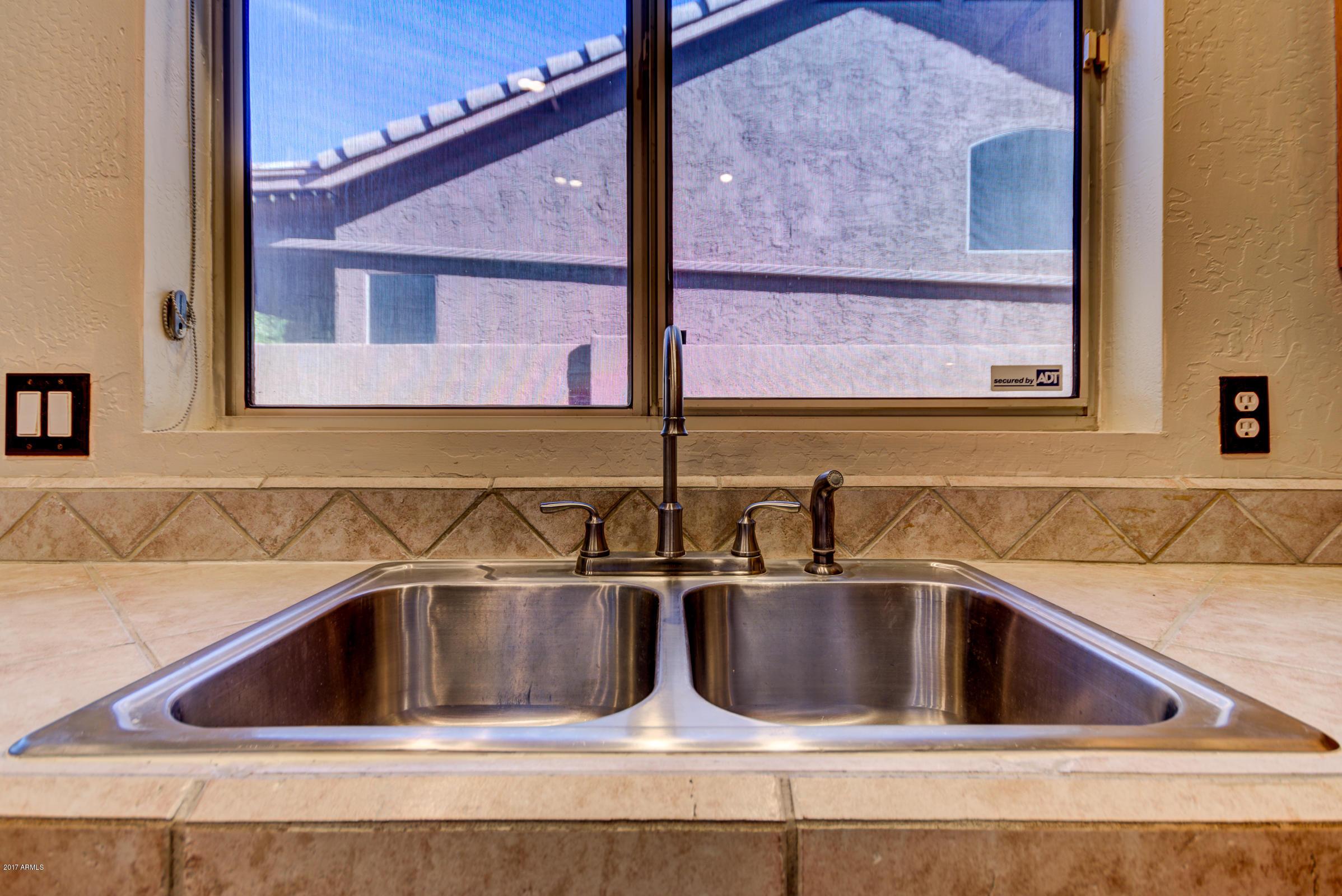 304 S Ironwood  Street Gilbert, AZ 85296 - img17