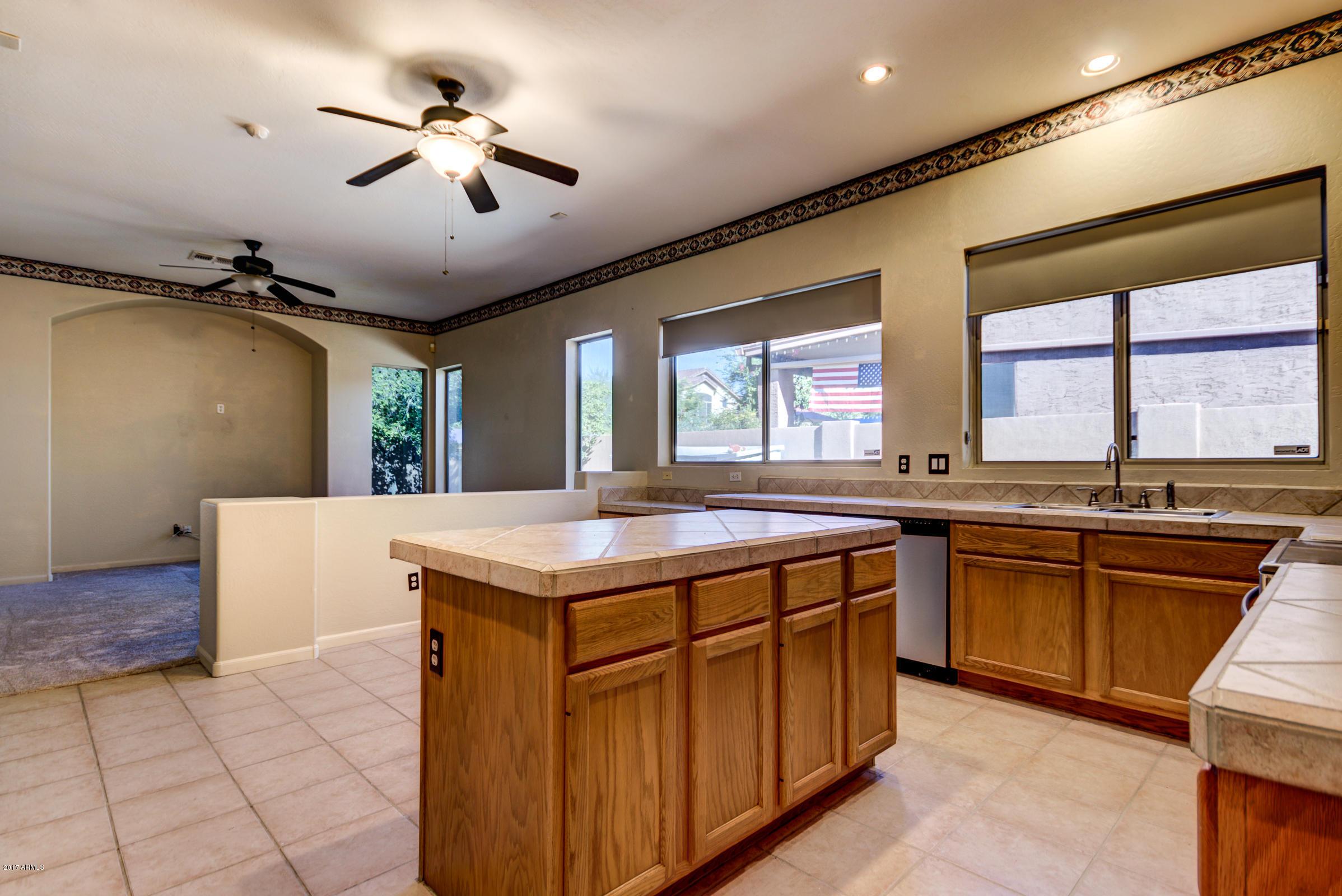 304 S Ironwood  Street Gilbert, AZ 85296 - img18