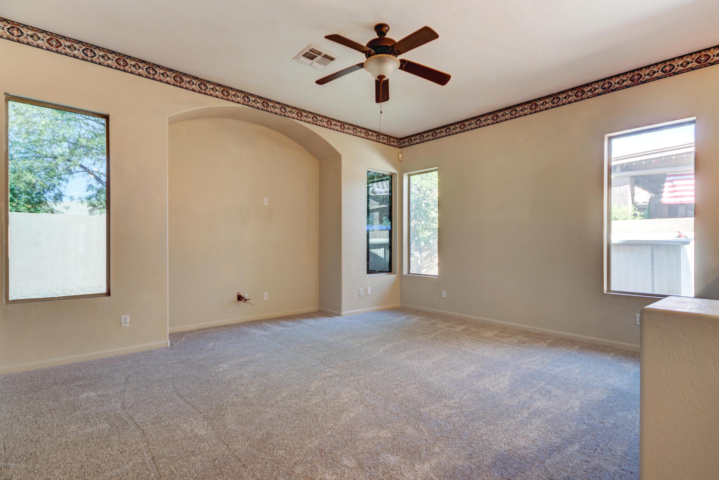 304 S Ironwood  Street Gilbert, AZ 85296 - img19