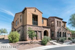 20750 N 87 Street, 2012, Scottsdale, AZ 85255