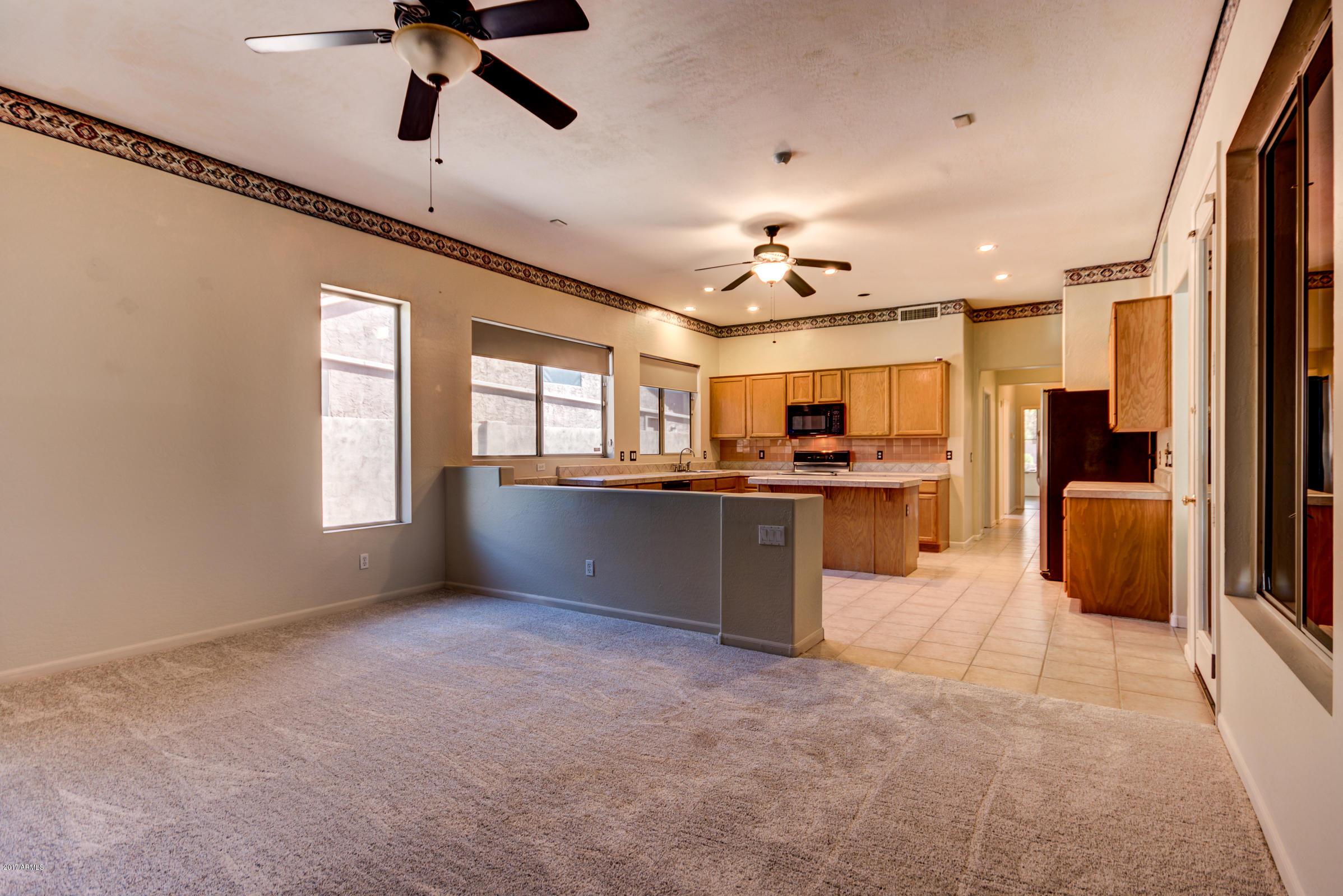 304 S Ironwood  Street Gilbert, AZ 85296 - img20