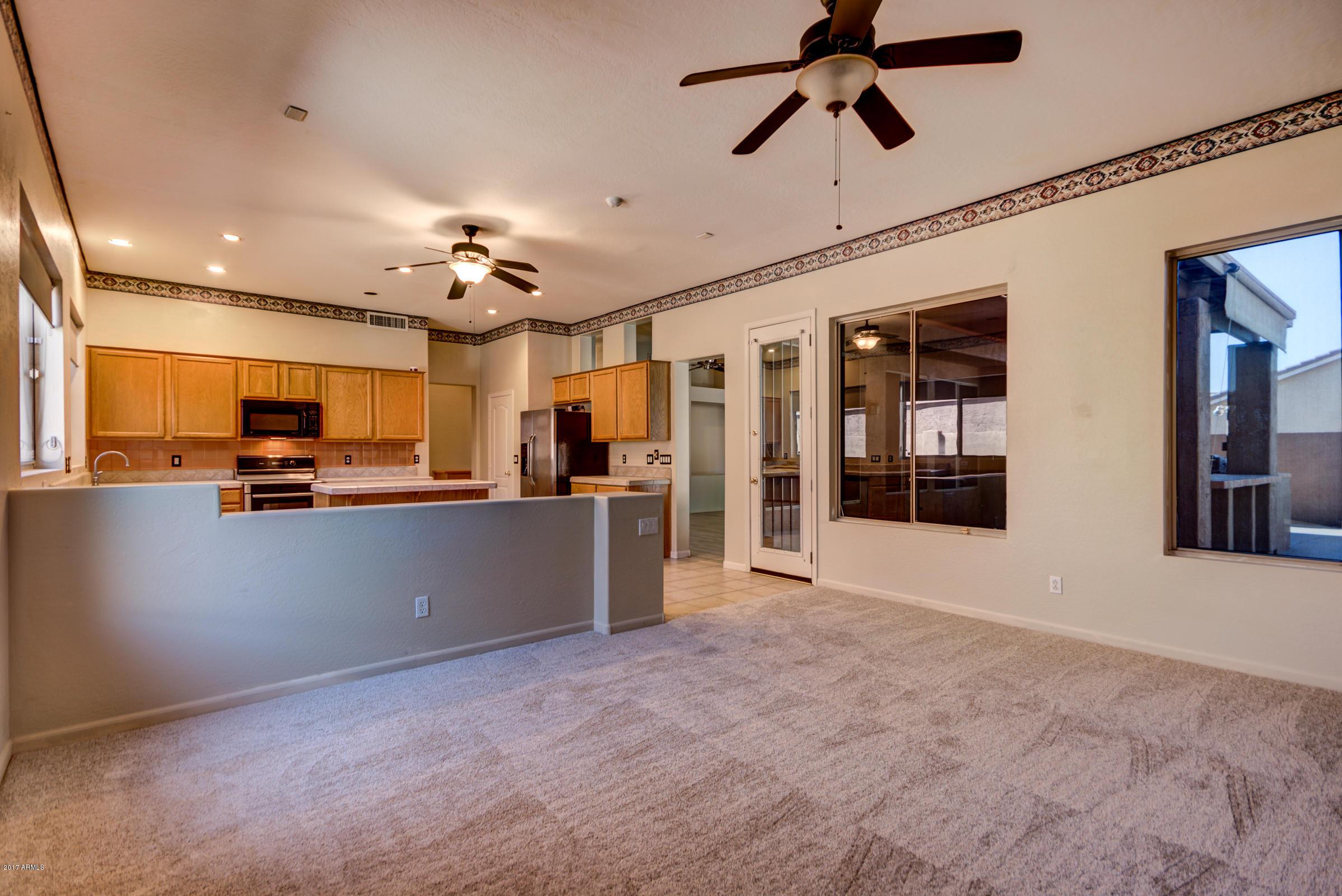 304 S Ironwood  Street Gilbert, AZ 85296 - img21