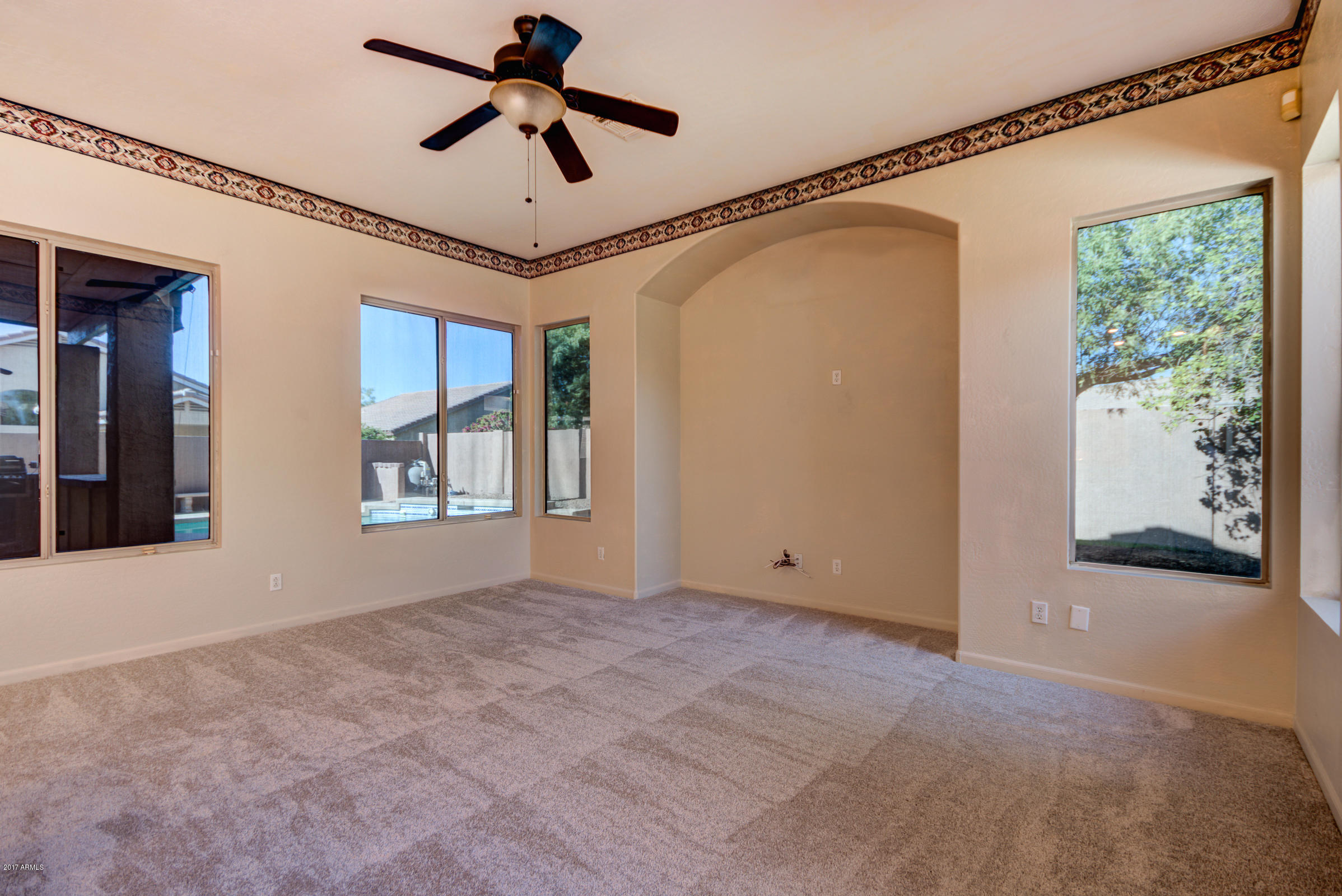 304 S Ironwood  Street Gilbert, AZ 85296 - img22