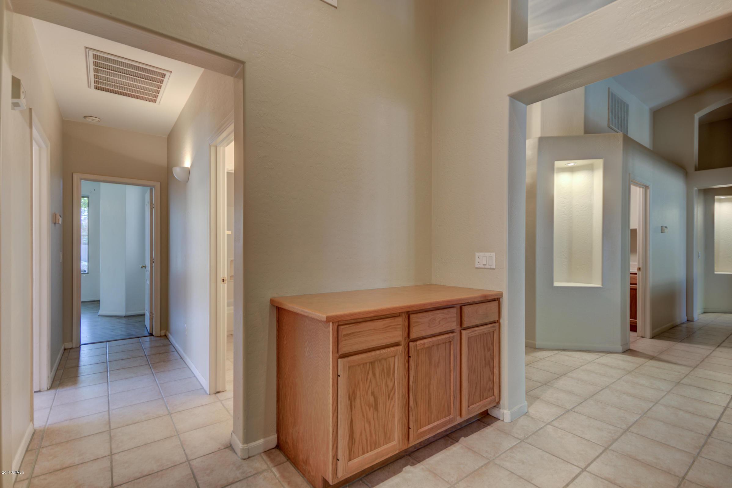 304 S Ironwood  Street Gilbert, AZ 85296 - img23