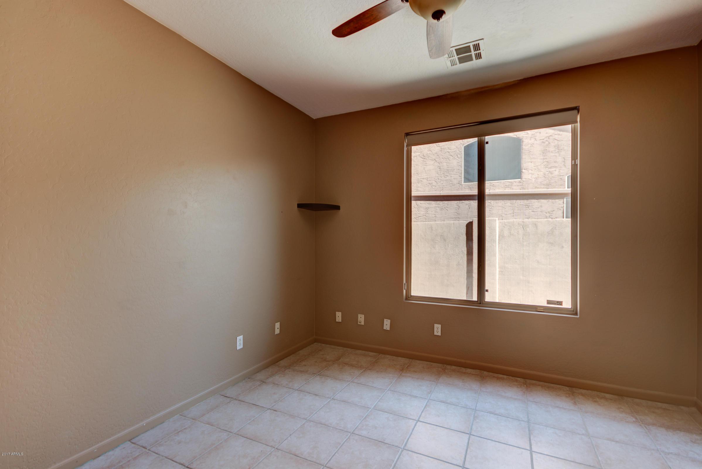 304 S Ironwood  Street Gilbert, AZ 85296 - img24