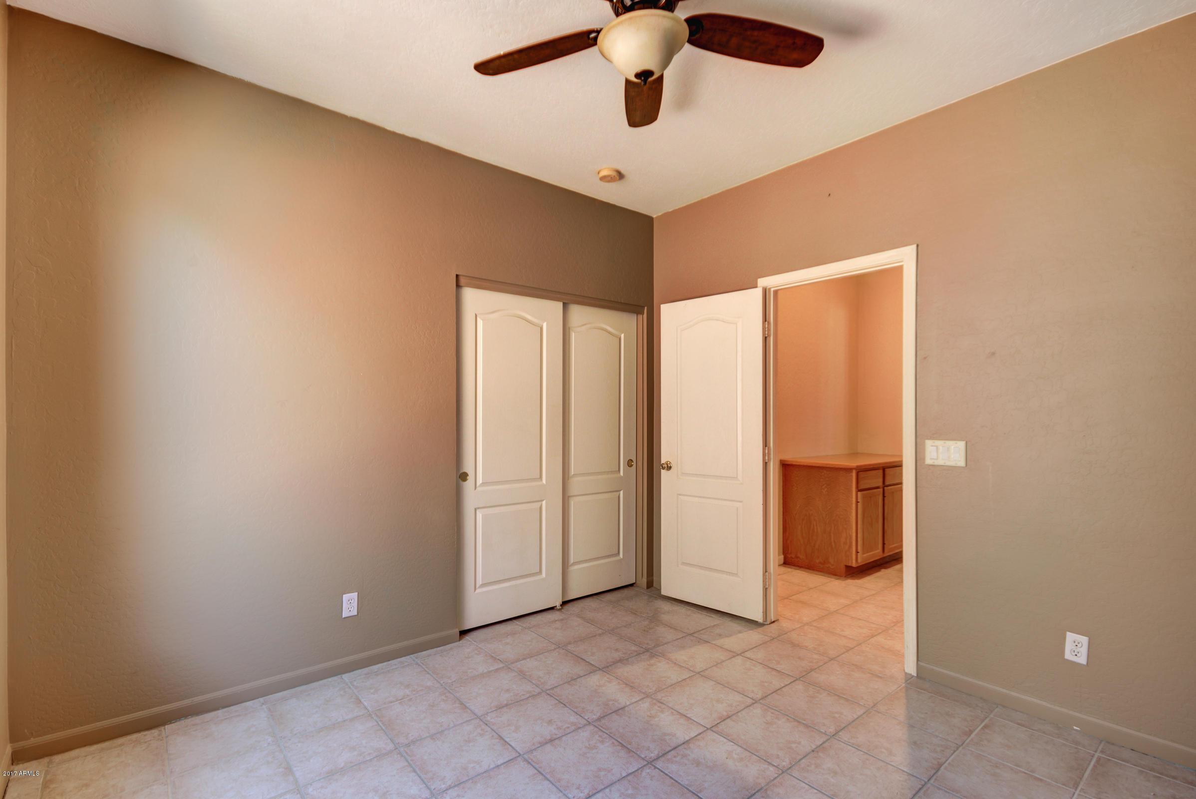 304 S Ironwood  Street Gilbert, AZ 85296 - img25
