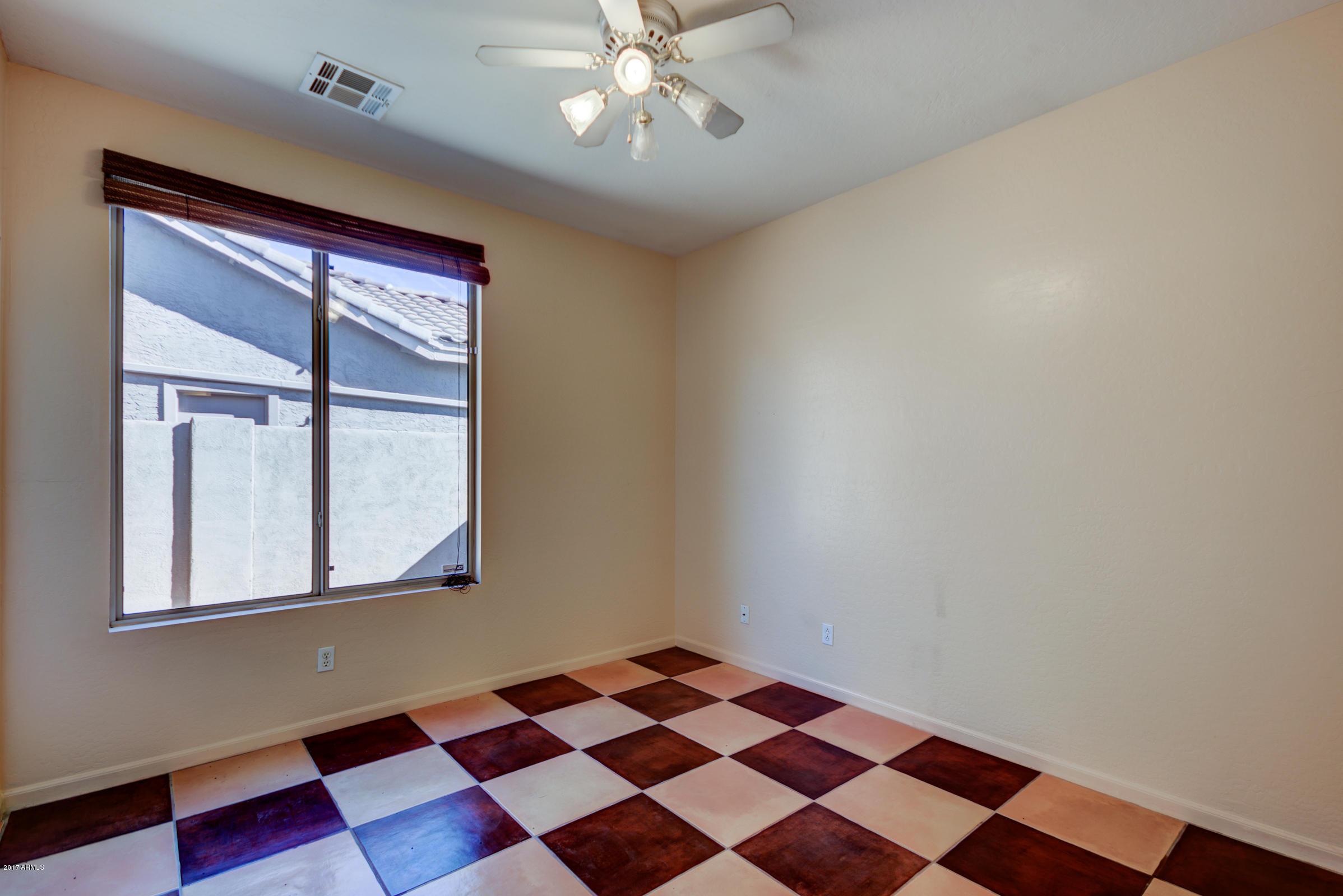 304 S Ironwood  Street Gilbert, AZ 85296 - img26