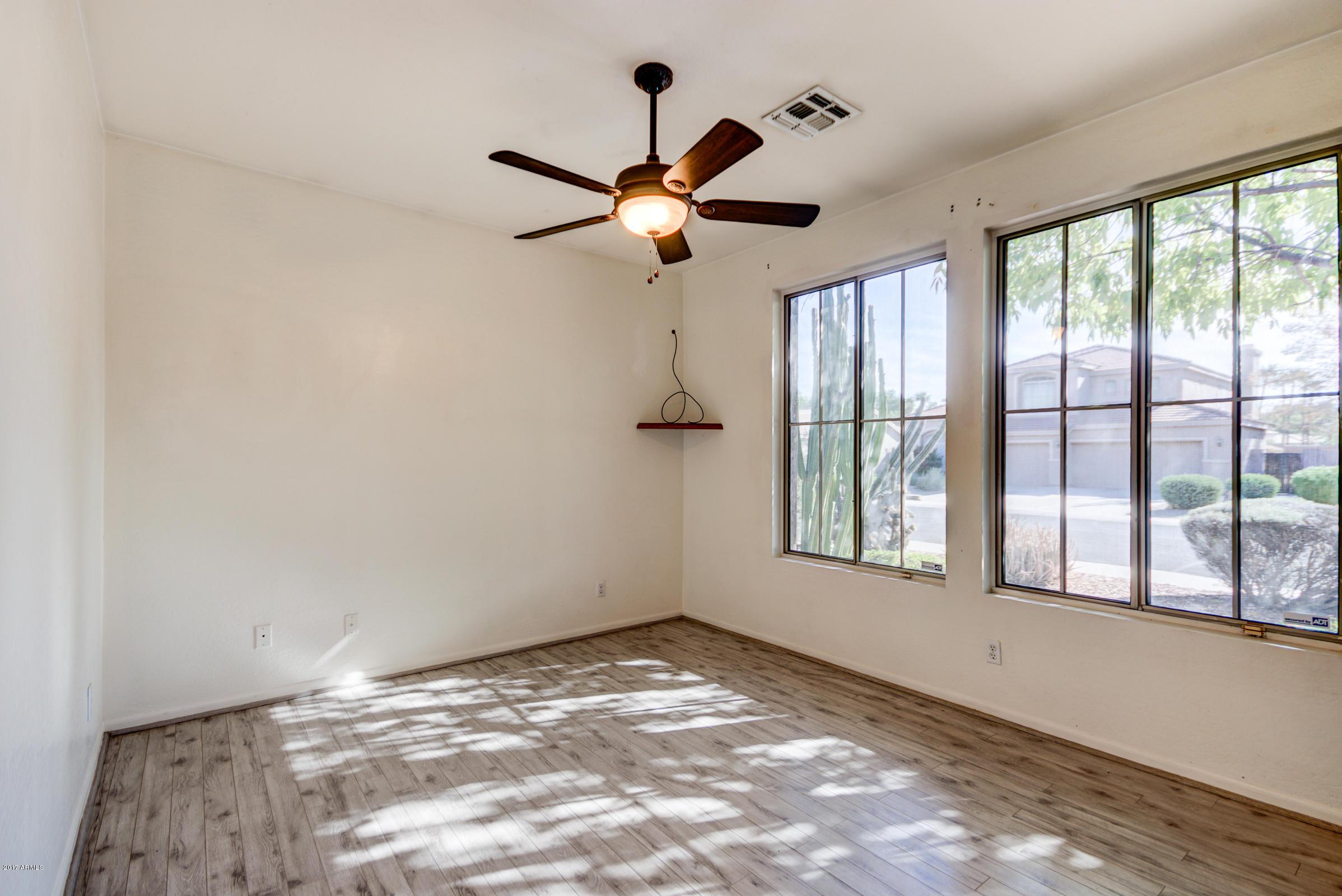 304 S Ironwood  Street Gilbert, AZ 85296 - img28