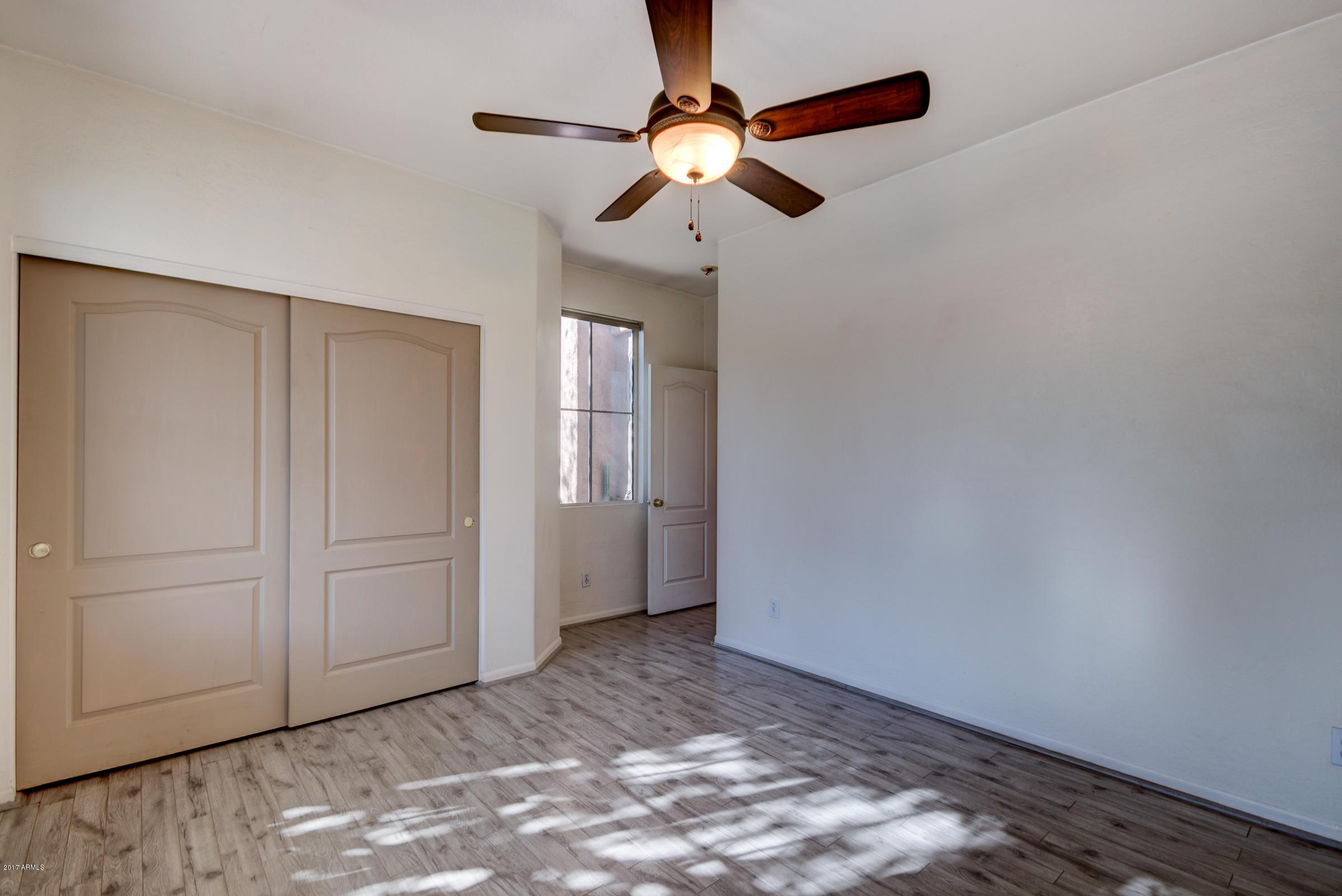 304 S Ironwood  Street Gilbert, AZ 85296 - img29