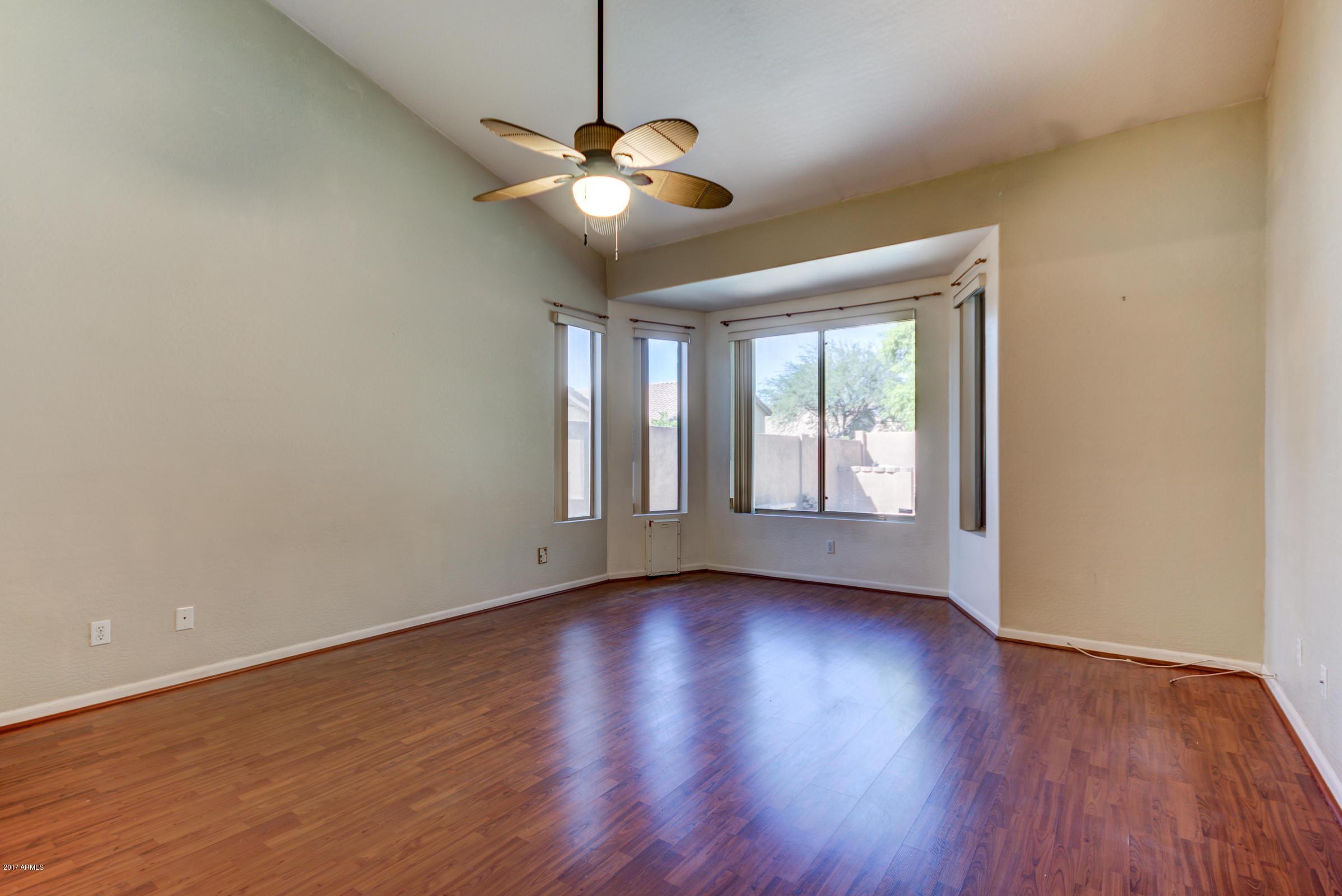 304 S Ironwood  Street Gilbert, AZ 85296 - img32