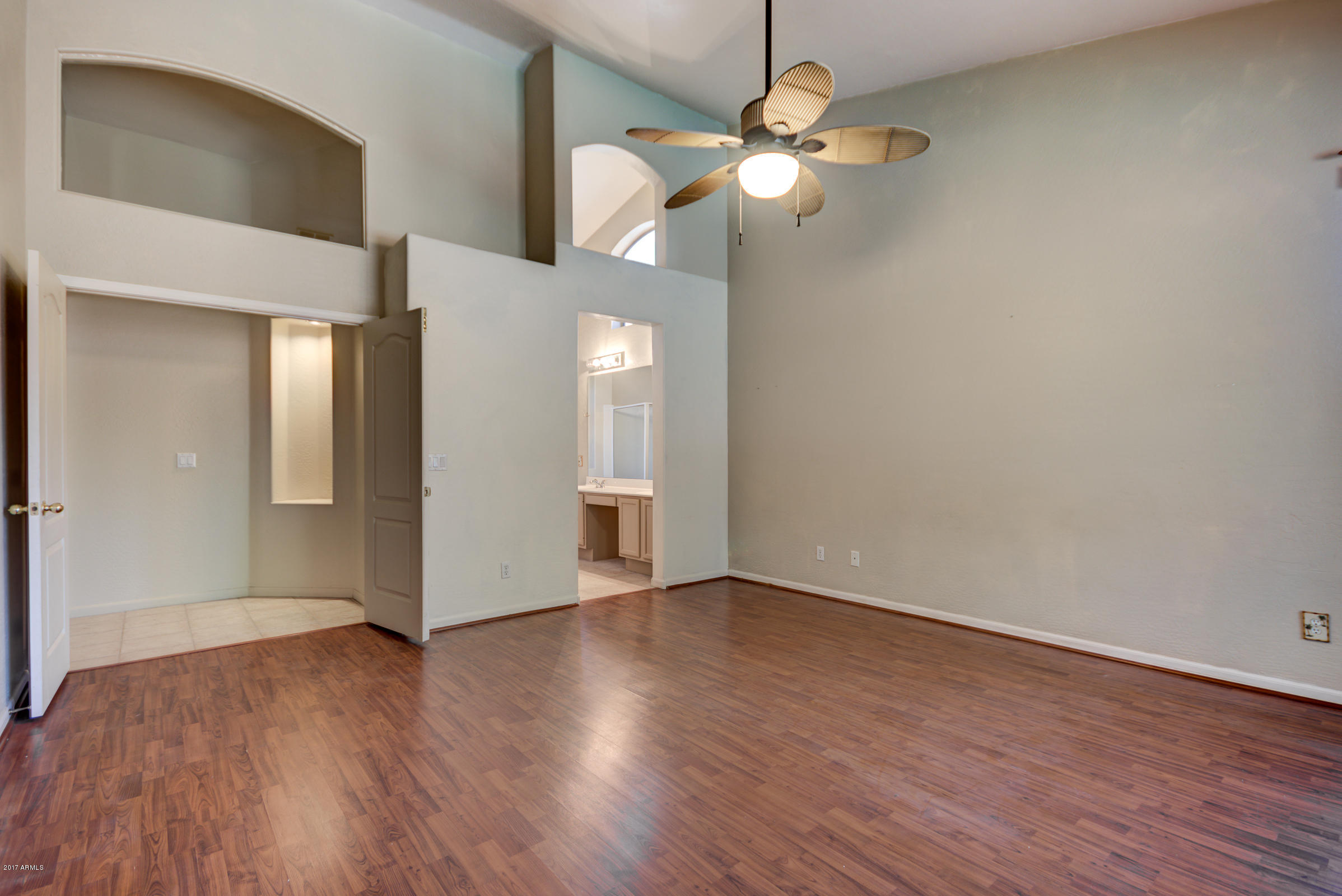304 S Ironwood  Street Gilbert, AZ 85296 - img33
