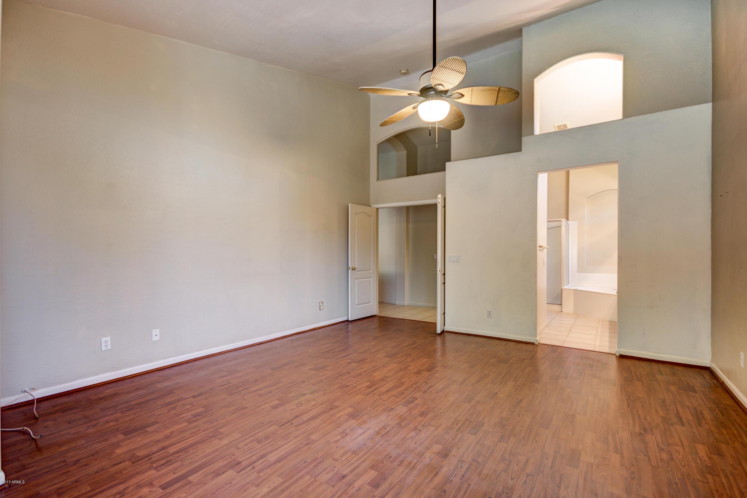 304 S Ironwood  Street Gilbert, AZ 85296 - img34