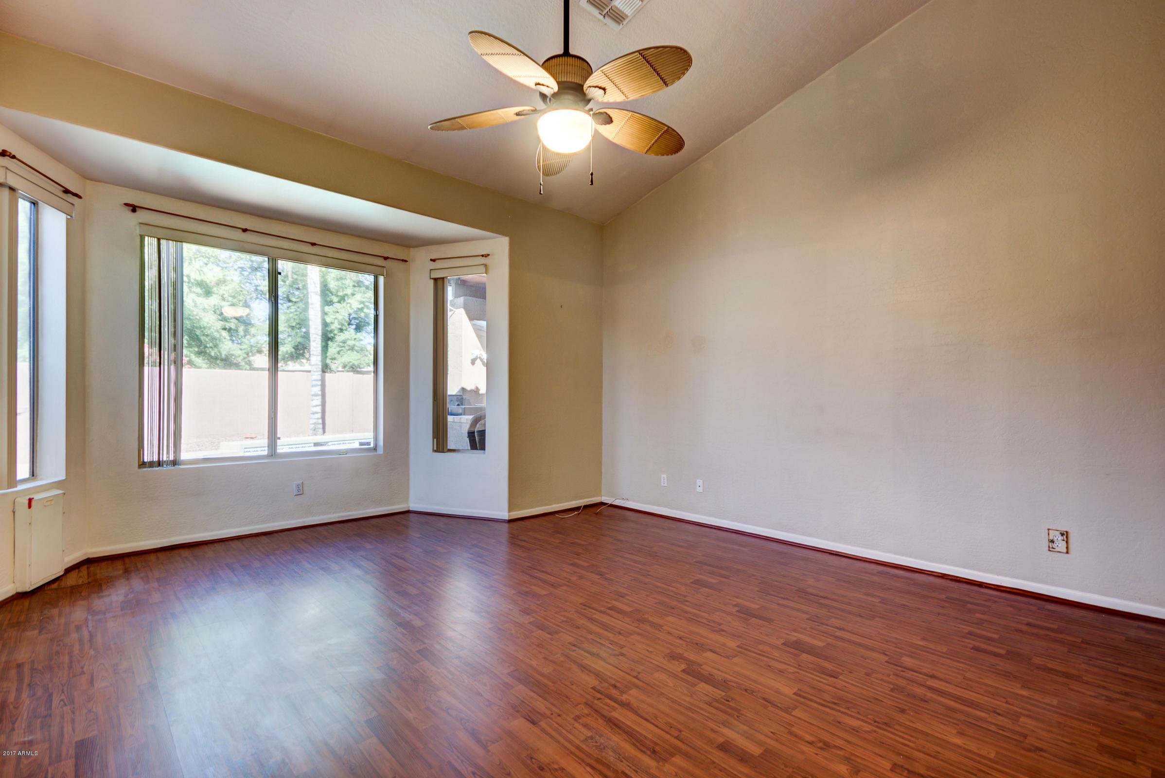 304 S Ironwood  Street Gilbert, AZ 85296 - img35