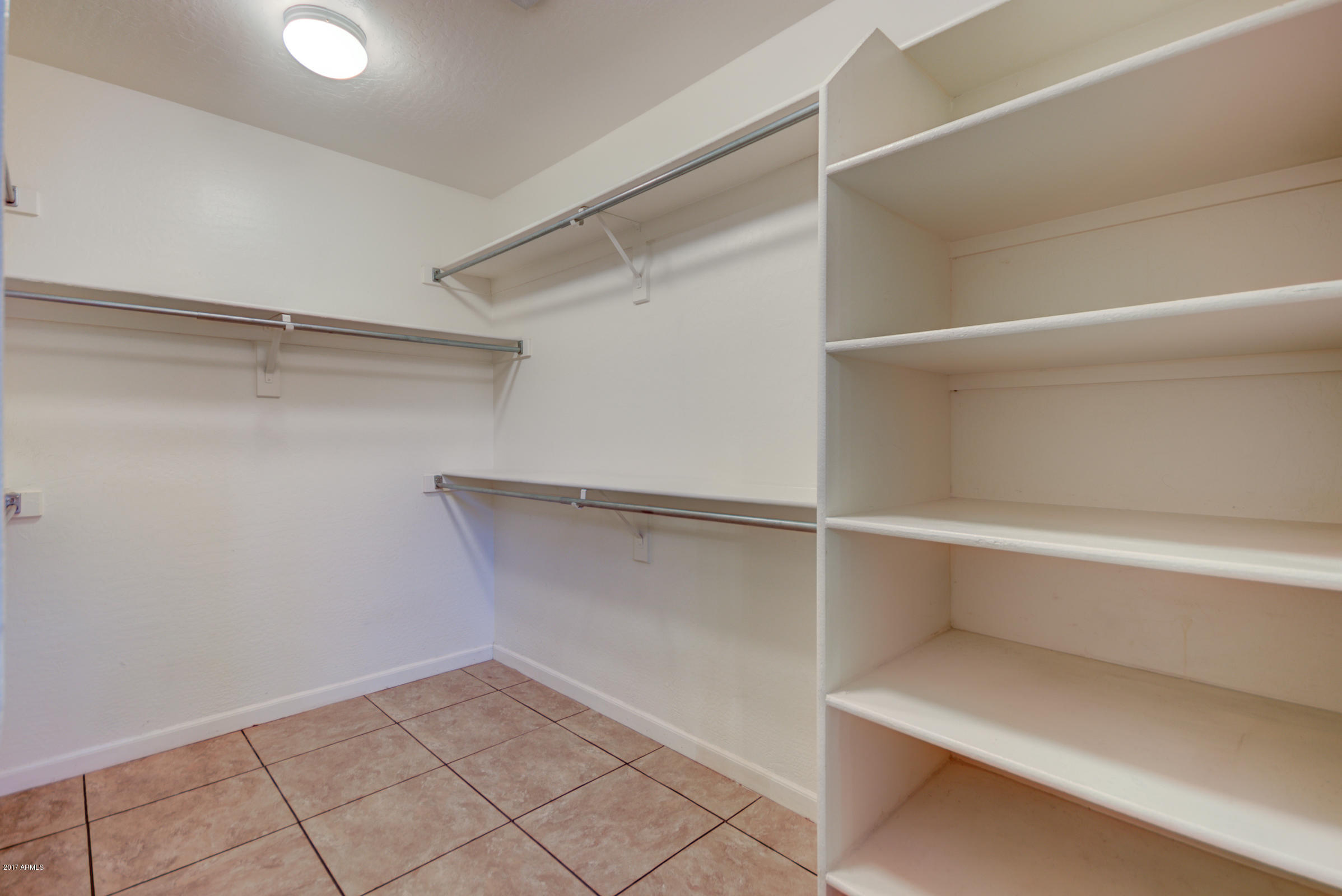 304 S Ironwood  Street Gilbert, AZ 85296 - img38