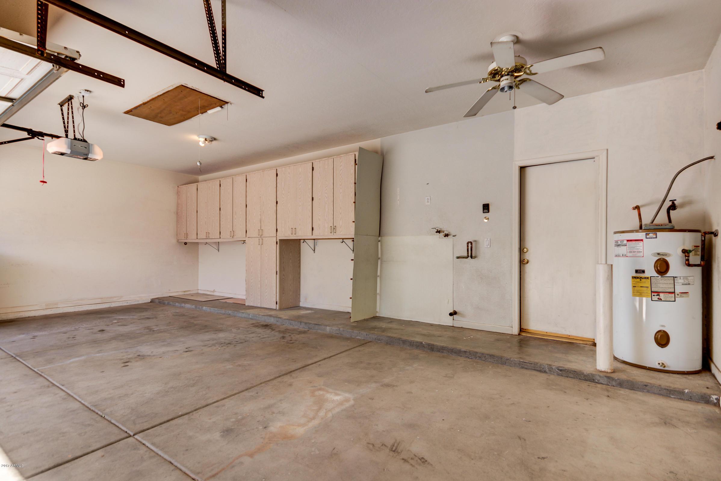 304 S Ironwood  Street Gilbert, AZ 85296 - img39