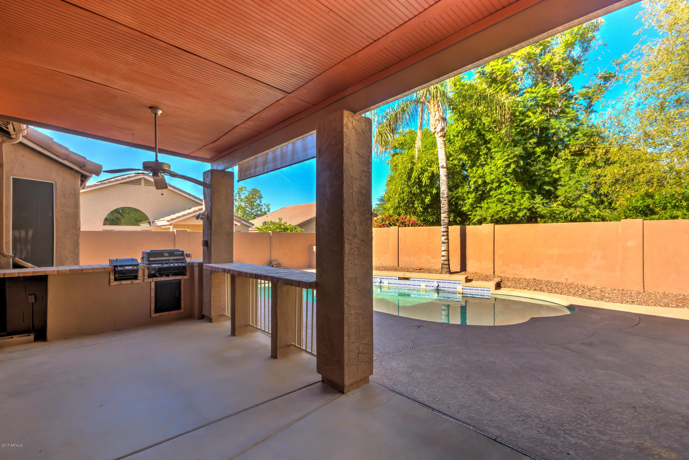 304 S Ironwood  Street Gilbert, AZ 85296 - img40