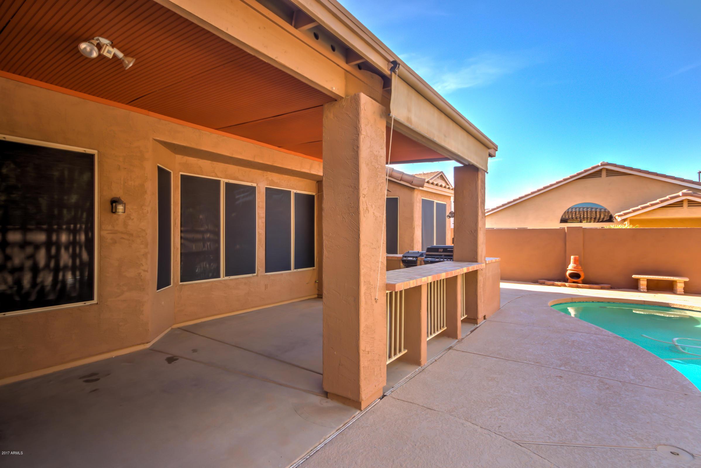 304 S Ironwood  Street Gilbert, AZ 85296 - img41