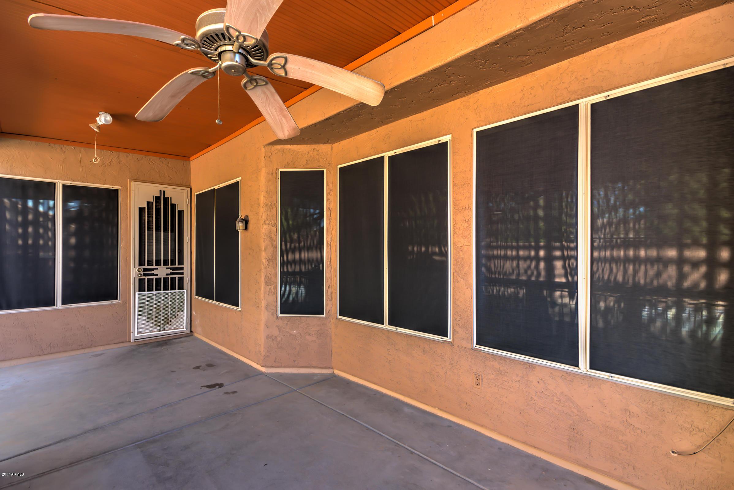 304 S Ironwood  Street Gilbert, AZ 85296 - img43