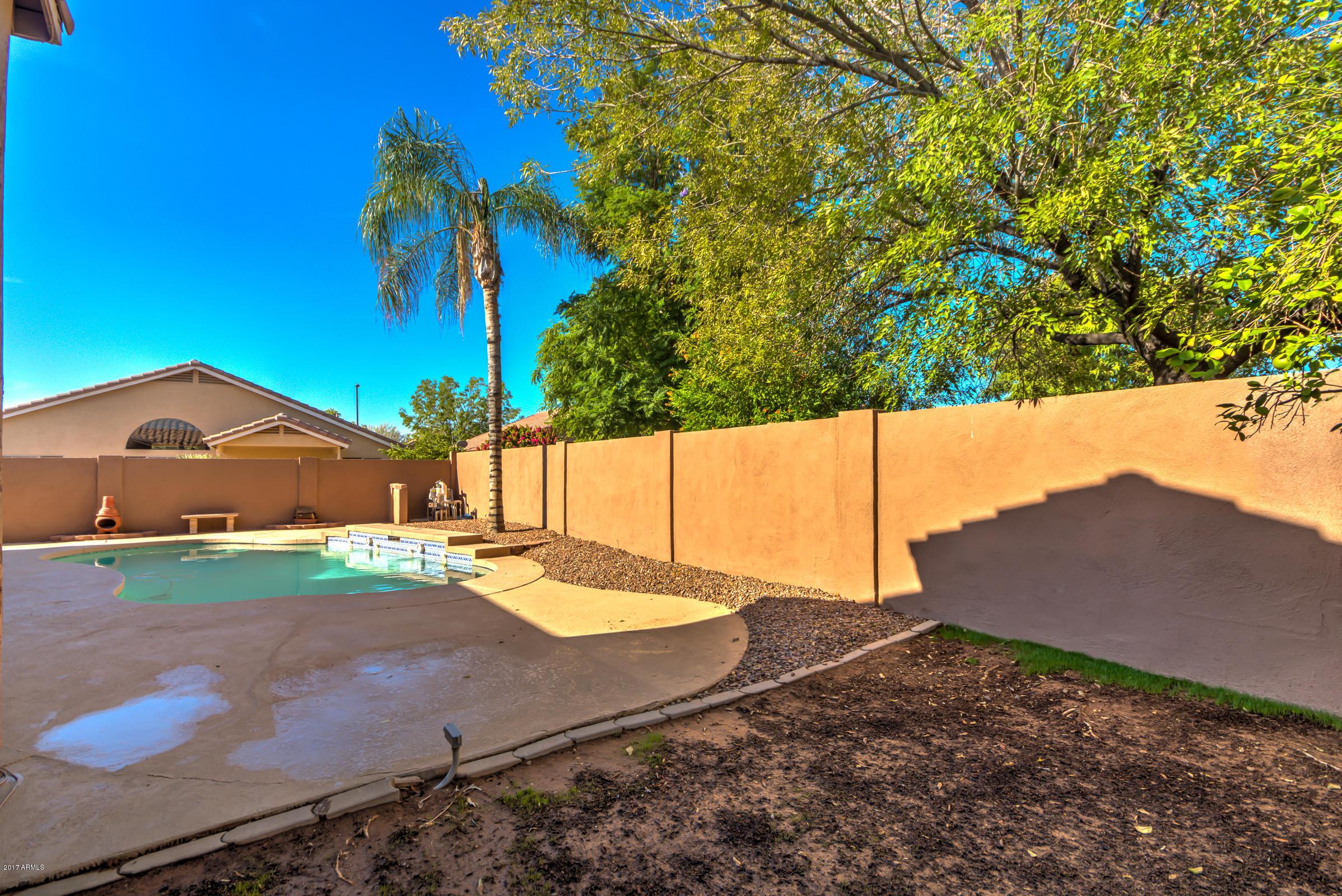 304 S Ironwood  Street Gilbert, AZ 85296 - img45
