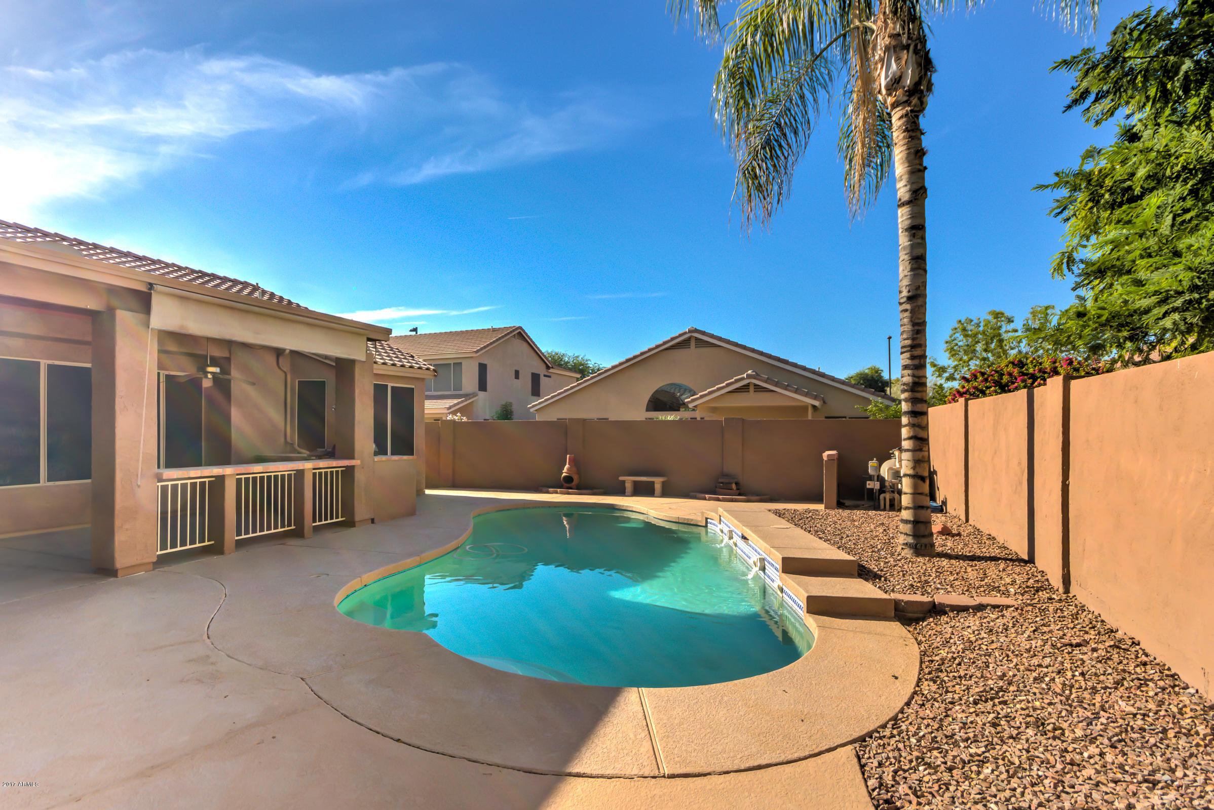 304 S Ironwood  Street Gilbert, AZ 85296 - img47