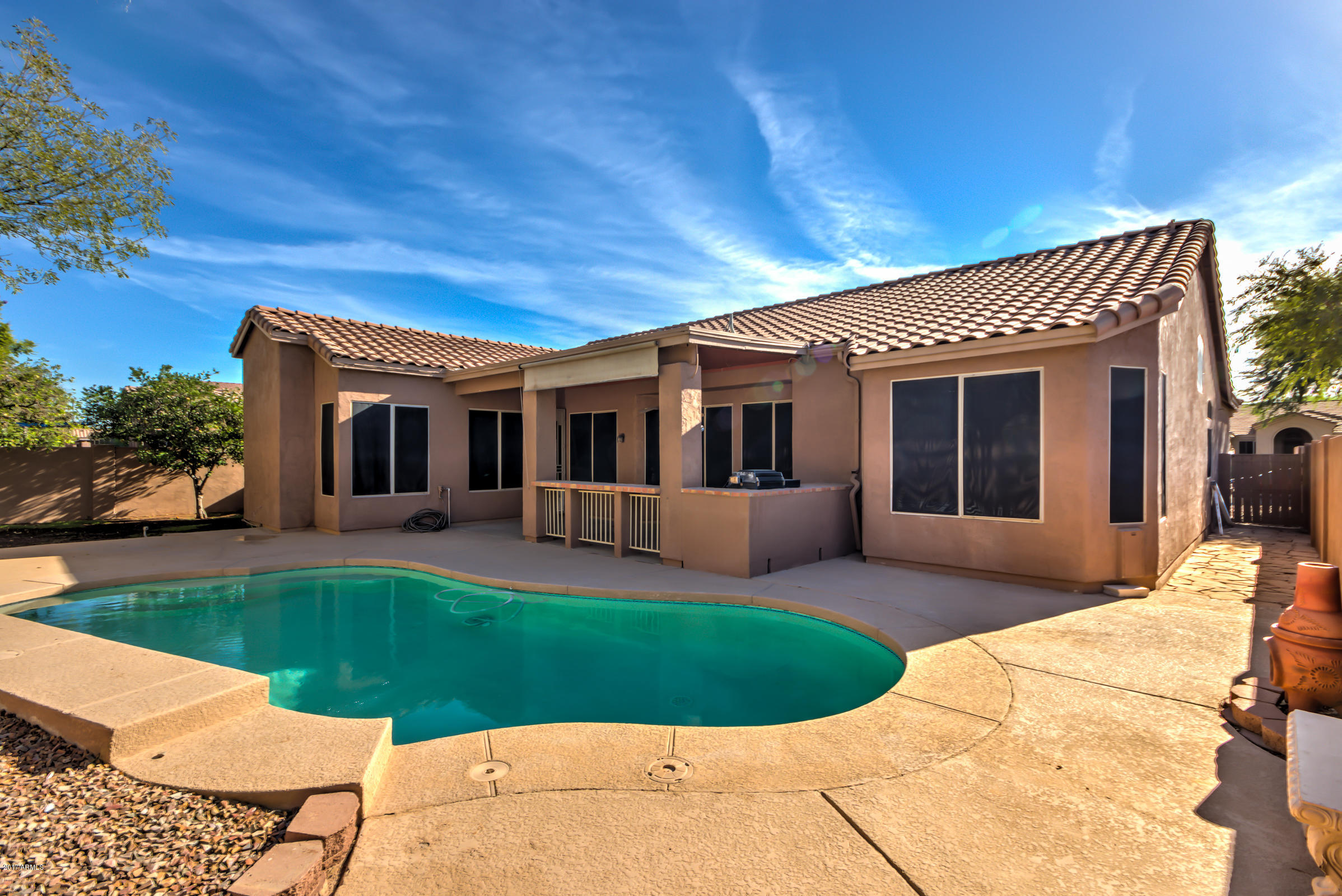 304 S Ironwood  Street Gilbert, AZ 85296 - img48