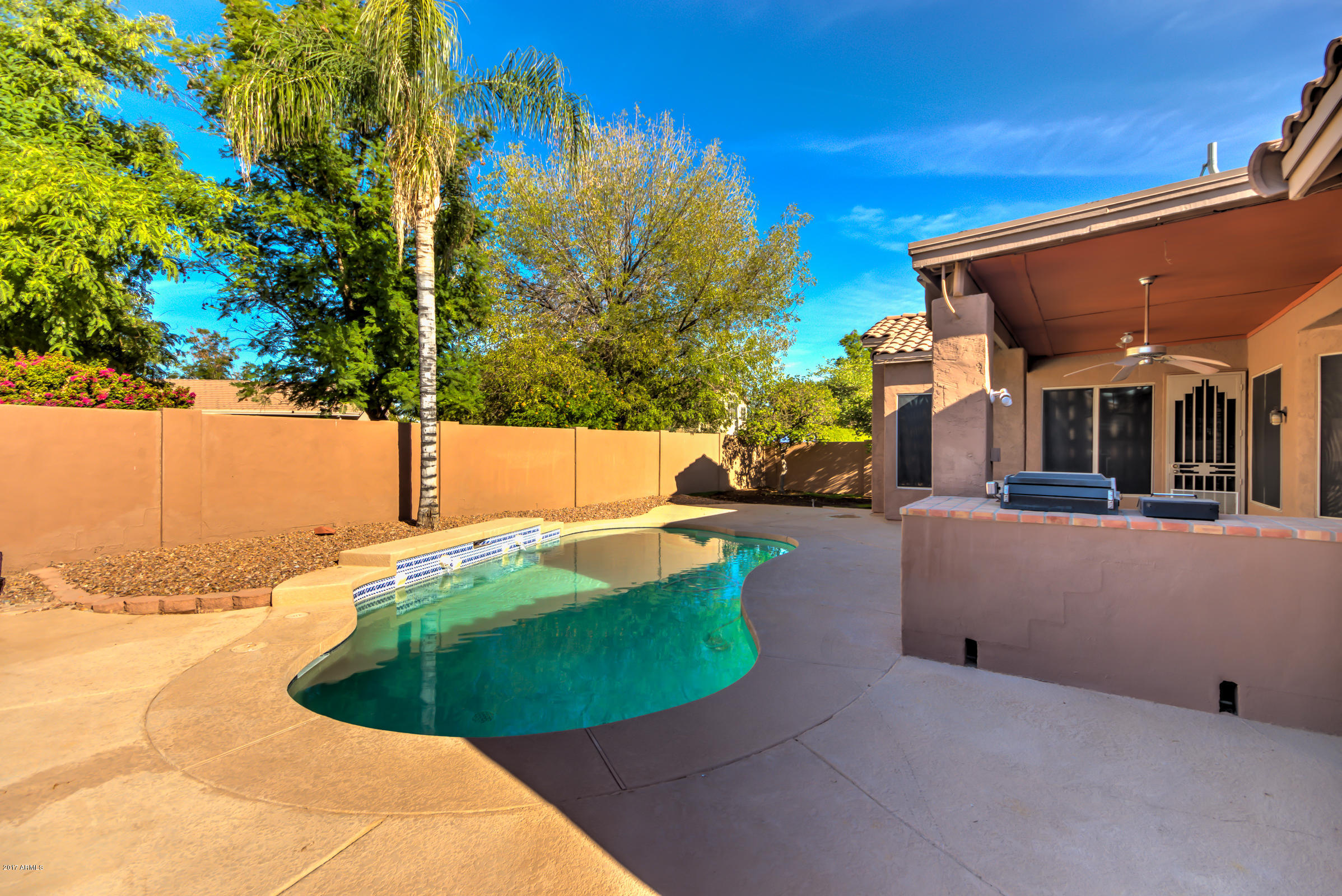 304 S Ironwood  Street Gilbert, AZ 85296 - img49